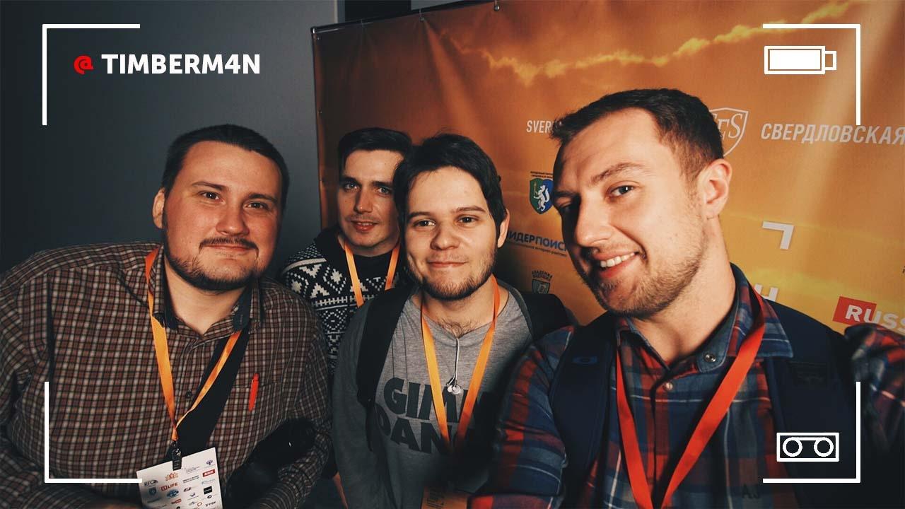 Где в Новосибирске купить капли Молот Тора - YouTube