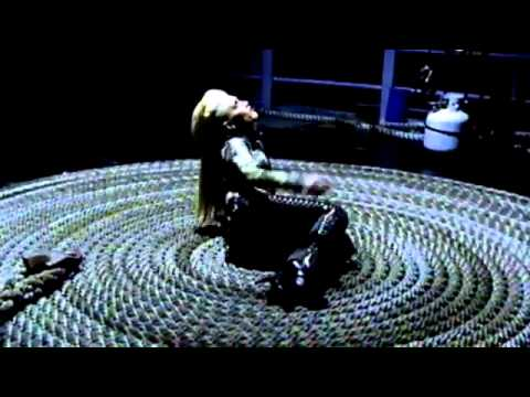 Making The Video-No Doubt, Hella Good.flv