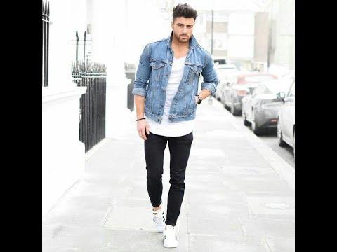 latest-men's-casual-wear-2019