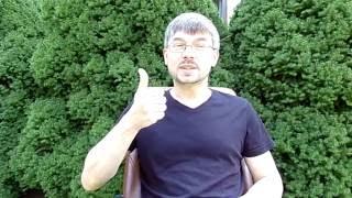 Польша. Покупка квартиры в Кракове.(, 2016-09-04T15:11:02.000Z)