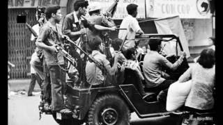 """780. """"Con đã vào đến Sài Gòn và vẫn còn sống"""""""