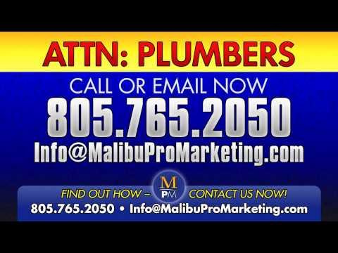 Best Plumber Malibu CA