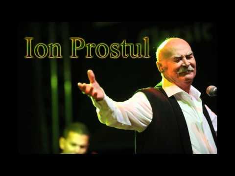 Tudor Gheorghe - Ion Prostul
