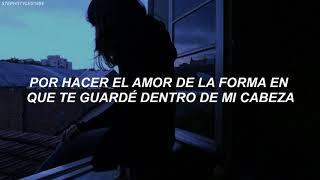 Baixar Demi Lovato - Sober (Traducida al español)
