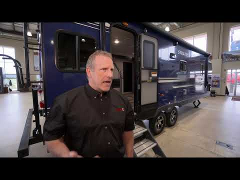 Repeat Bucars RV Centre | Discover Motorhomes by Bucars RV
