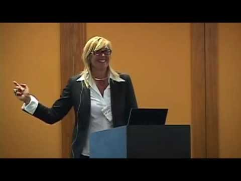 SIBGRAPI 2012 - People Detecting, Identifying and Searching in ... (Part 2)