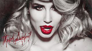 Download LOBODA - Пора домой Mp3 and Videos
