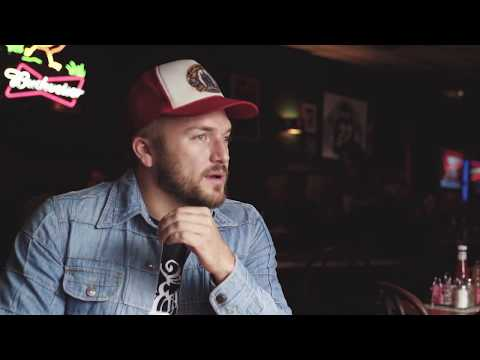 """Budweiser presents """"Somebody to Thank"""" Episode 2"""