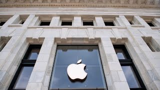 What to expect from Apple's earning report amid coronavirus pandemic