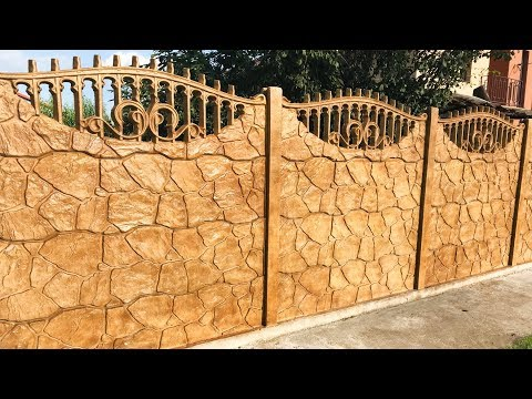 10-fence-wood-steel-and-brick-creative-design-ideas-2019-part.3