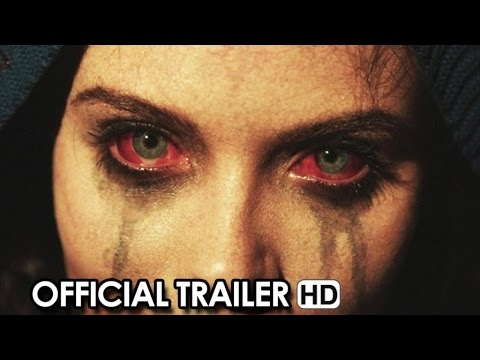 Dark Summer Official Trailer (2015) - Peter Stormare Horror Movie HD from YouTube · Duration:  2 minutes 36 seconds