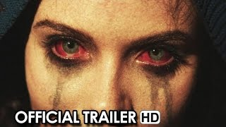 Dark Summer Official Trailer (2015) - Peter Stormare Horror Movie HD