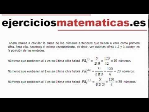 ejerciciosmatematicas.es---oposiciones,-relación-1,-ejercicio-4