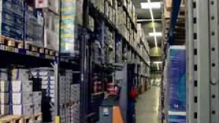 RFID - Technology Video