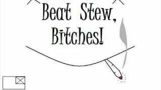 Beat Stew - L.S.D. (3LLL Beat) Thumbnail