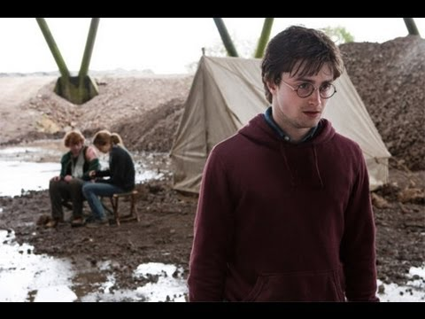 Aurors ITA - Harry Hermione - Bacio in fronte - 2nd prova from YouTube · Duration:  1 minutes 41 seconds