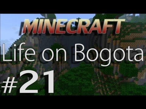 """Life on Bogota Episode 21 """"Open House"""" (Z347)"""
