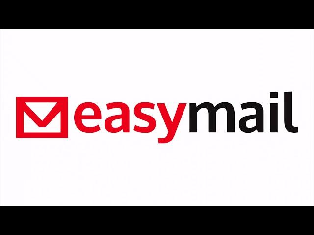 EasyMail Tutorial