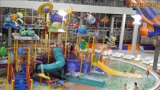 Аквапарк Терминал в Броварах: что нам понравилось.(http://travel-family.org/zakazat-bilety-v-akvapark-s-26-skidka.html - билеты в аквапарк
