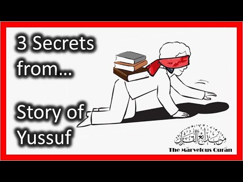 How to Know if you can trust a Quran translation? 3 Quick Tests for everyone by Dr Hany Atchan