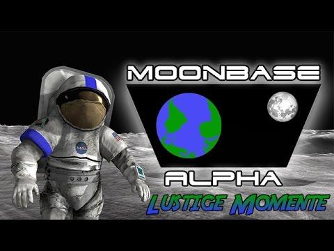 moonbase alpha not launching - photo #9