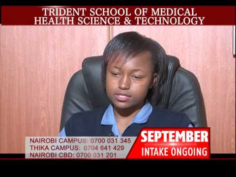 trident-school-of-medical-health-science-and-technology