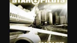 Star Pilots - I