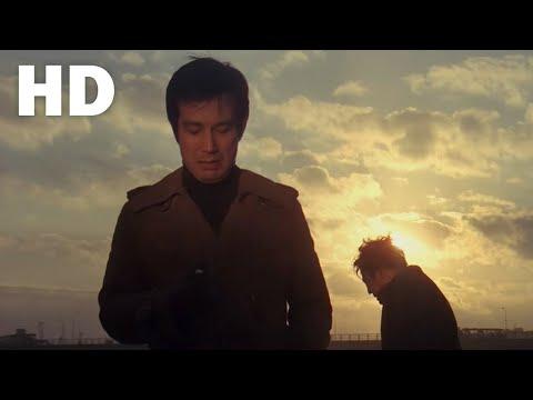 왕십리 Wang Sib Ri, My Hometown (1976)