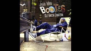 Watch Dj Green Lantern Jigga Man Bootleg video