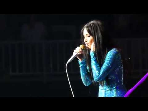 Kacey Musgraves - High Horse (San Jose)