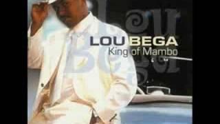 Lou Bega, Mambo Number 5 (With Lyrics)