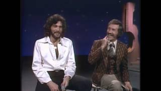 Eddie Rabbitt & Marty Robbins Medley