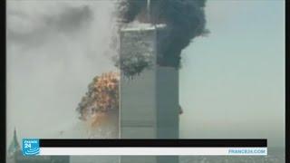 مقاضاة السعودية في اعتداءات 11 سبتمبر صار متاحا