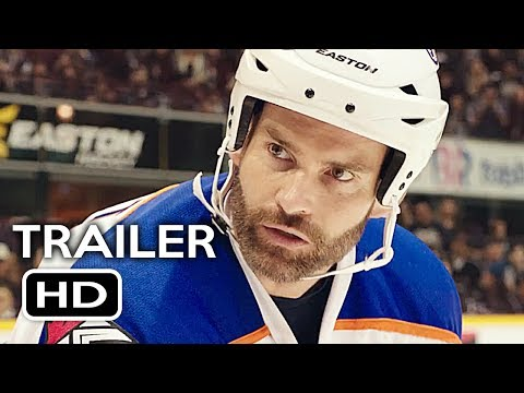 Thumbnail: Goon 2: Last of the Enforcers Official Trailer #1 (2017) Seann William Scott Comedy Movie HD