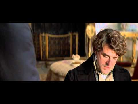 What Music means to Ludwig Van Beethoven from Immortal Beloved