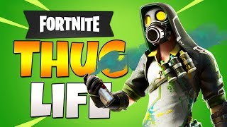 FORTNITE THUG LIFE Moments Ep. 41 (Fortnite Epic Wins & Fails Funny Moments)
