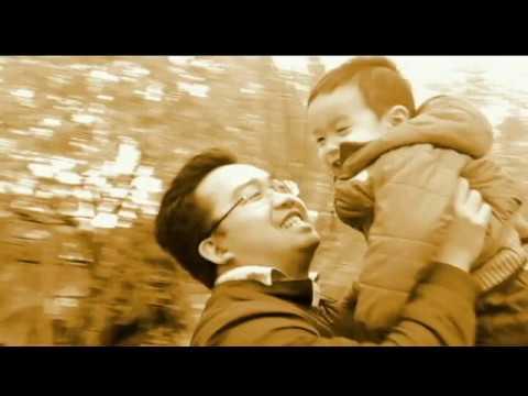 Đại Dương Recording Talk Show (Papa - Lam Hoàng 8:04)