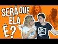 MC Denny - Vai Faz a Fila (Cover/Resposta feminina Carol ...