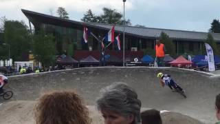 20 mei 17 - PK Kootwijkerbroek(2)