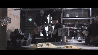 Download lagu The Rumjacks - A Fistful O' Roses (Official Music Video)