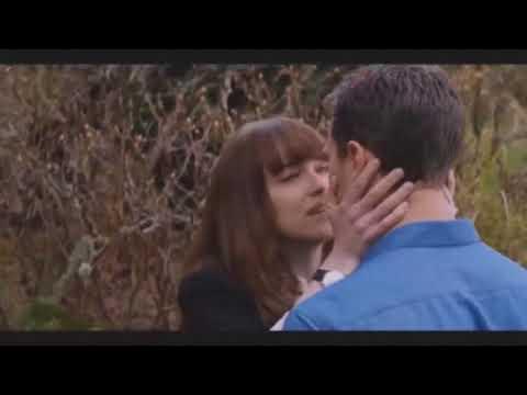 FIFTY SHADES FREED Mrs. Grey Trailer NEW (2018) Fifty Shades Of Grey Movie HD