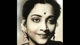 Tadbeer Se Bigadi Hui Taqdeer Bana Le - Baazi,  Originally sung by Geeta Dutt