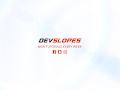Devslopes - Standup 3/6/17