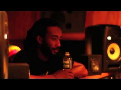 Raging Fyah First Love ( Official 2013 release)
