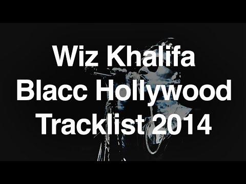 wiz-khalifa-blacc-hollywood-tracklist-2014