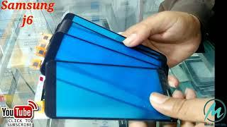 Samsung Galaxy j6 OLED Display   Samsung j6 Copy Display   Samsung j6 Combo Display Price 2021,,,,,