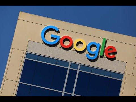 غوغل تنافس نينتندو في الألعاب الالكترونية.. فهل تنجح؟