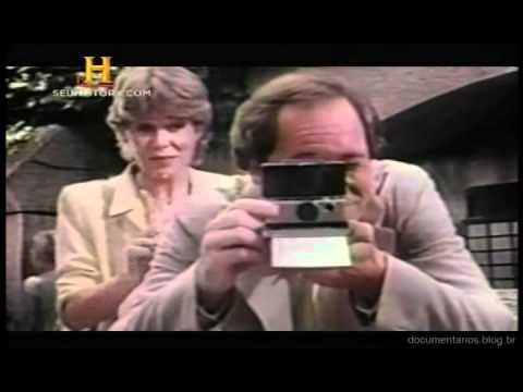 Maravilhas modernas-Tecnologia dos anos 70