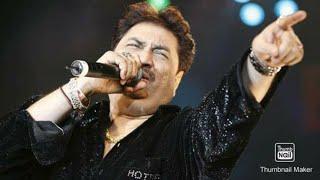 Priyotama hobe tumi ei jibone Song / Kumar Sanu/ Voice Cover Arindam.