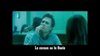 I'm Not There (Fragmento de la película) - Robbie Clark & Claire  (Subtítulos en Español)